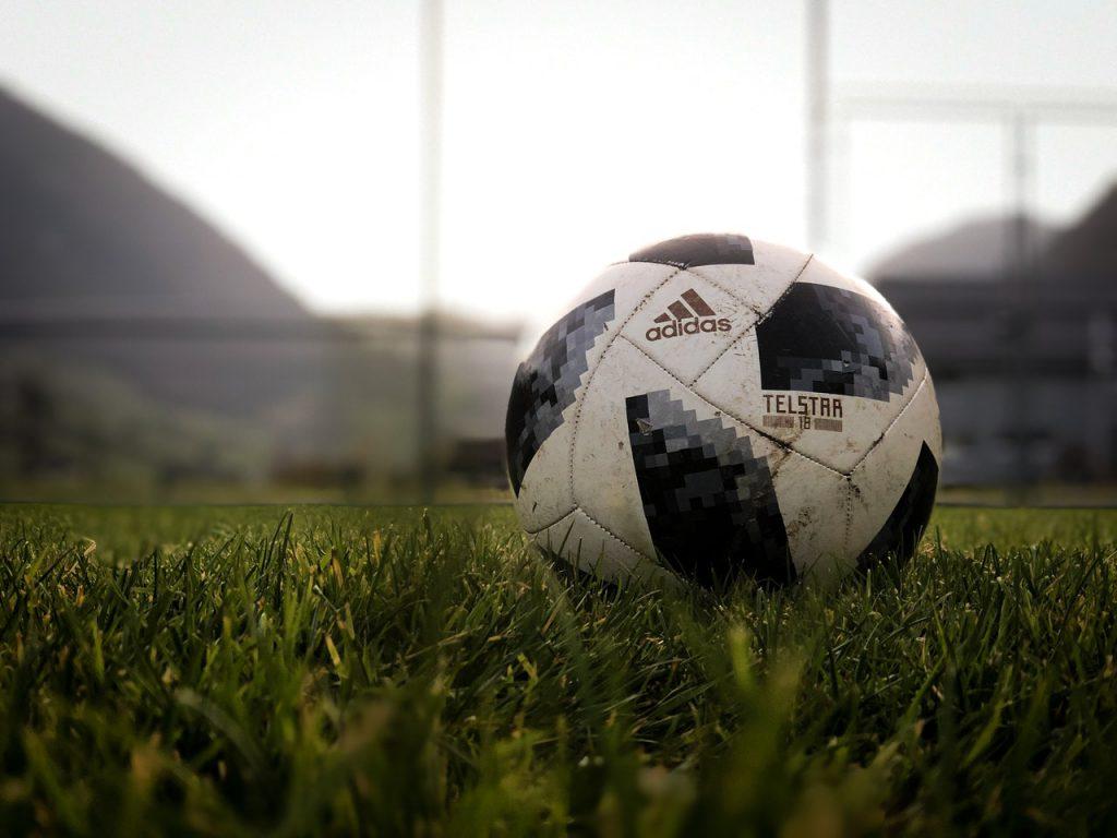 pogoń szczecin - piast gliwice ekstraklasa piłki nożnej